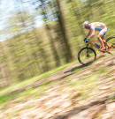FORCE CHŘIBSKÁ 50 MTB